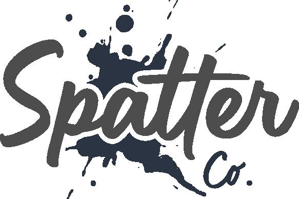 Spatter Company