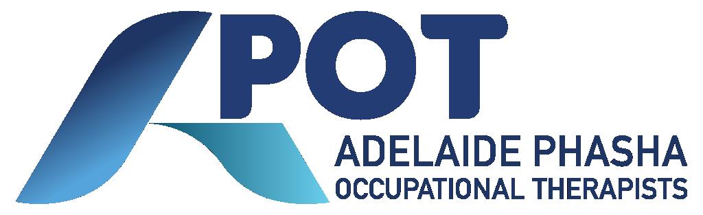 APOT-logo-ecommerce-website-software-development-web-branding-ci-digital-marketing-spatter-media-001