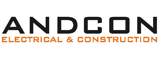 Andcon-logo-website-software-development-web-branding-ci-digital-marketing-spatter-media-001