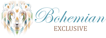 Bohemian-Exclusive-logo-ecommerce-website-software-development-web-branding-ci-digital-marketing-spatter-media-001