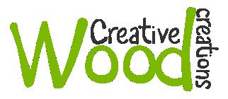 Ccreations-logo-ecommerce-website-software-development-web-branding-ci-digital-marketing-spatter-media-001