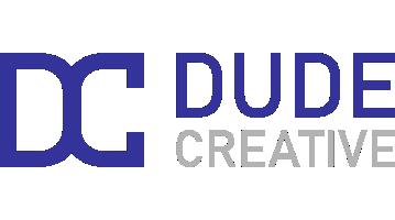 Dude-Creative-logo-ecommerce-website-development-web-branding-ci-digital-marketing-spatter-media-001