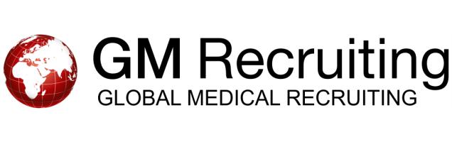 GM-Recruiting-logo-ecommerce-website-software-development-ci-digital-marketing-spatter-media-001