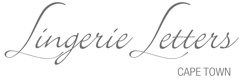 Lingerie-Letters-logo-ecommerce-website-software-development-web-branding-ci-digital-marketing-spatter-media-001