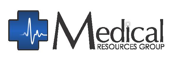 Medical-Resources-logo-ecommerce-website-software-development-web-branding-ci-digital-marketing-spatter-media-001