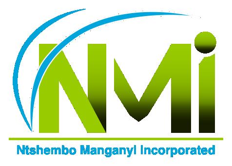 NMI-Attorneys-logo-ecommerce-website-software-development-web-branding-ci-digital-marketing-spatter-media-001