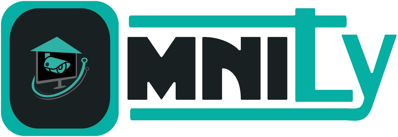 Omnity-logo-ecommerce-website-software-development-web-branding-ci-digital-marketing-spatter-media-001