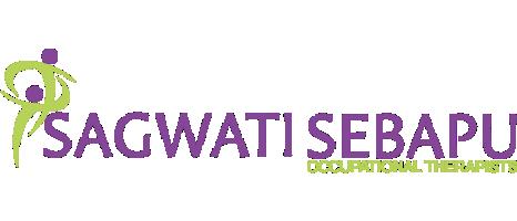 Sagwati-Sebapu-logo-ecommerce-website-development-web-branding-ci-digital-marketing-spatter-media-001