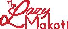 The-Lazy-Makoti-logo-ecommerce-website-software-development-web-branding-ci-digital-marketing-spatter-media-001