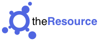 The-Resource-logo-ecommerce-website-development-web-branding-ci-digital-marketing-spatter-media-001