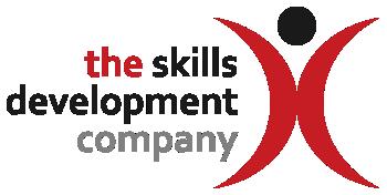 The-SDC-logo-ecommerce-website-software-development-web-branding-ci-digital-marketing-spatter-media-001