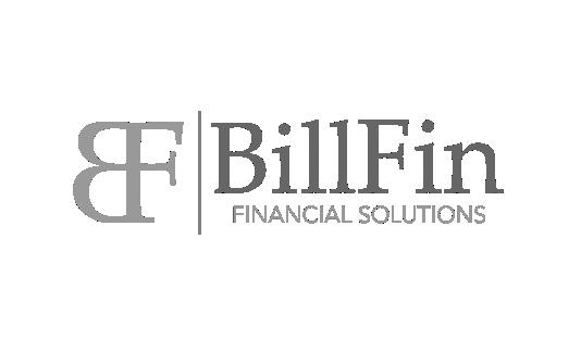 billfin-logo