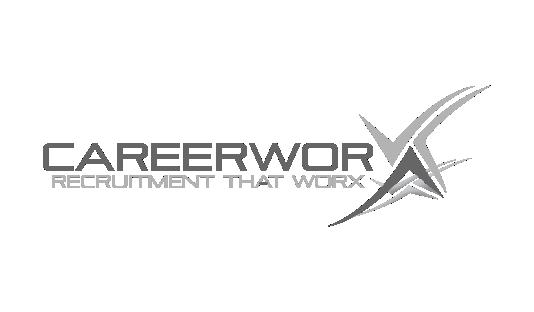 careerworx-logo