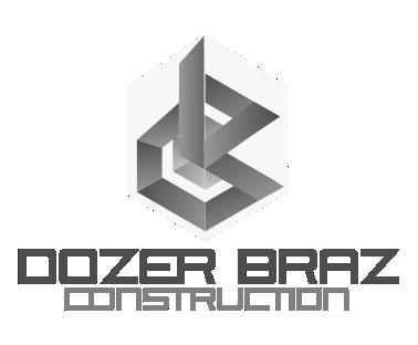 dozer-braz-logo