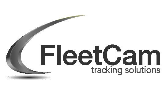 fleetcam-logo
