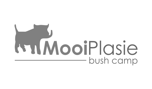 mooiplasie-logo