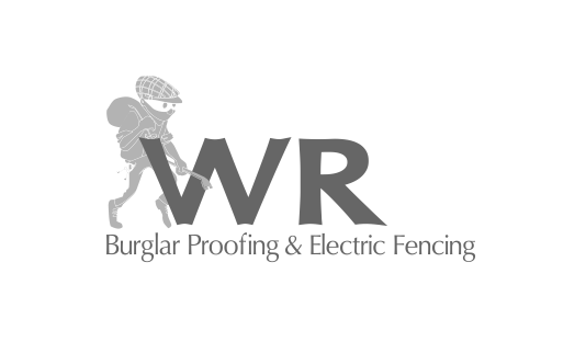 wr-burglar-proofing-logo